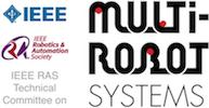 mutirobotsystems